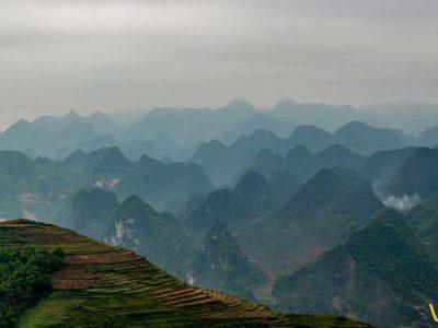 cosa-vedere-nord-vietnam-dong-van