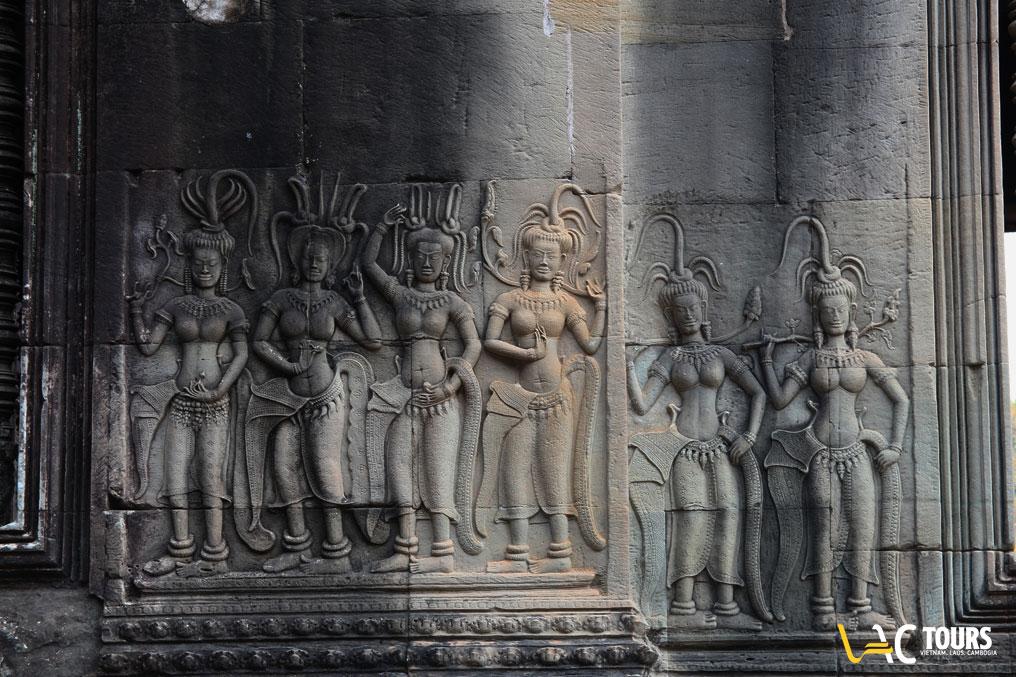 Angkor-Cambogia-Vactours