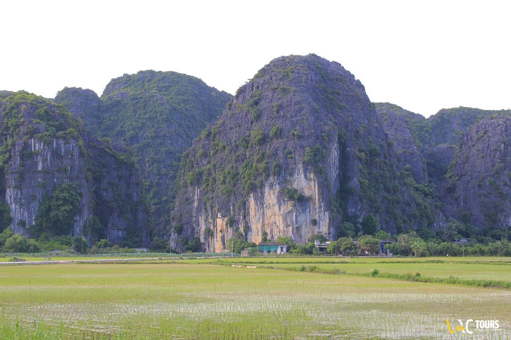 Grotte-di-Tam-Coc