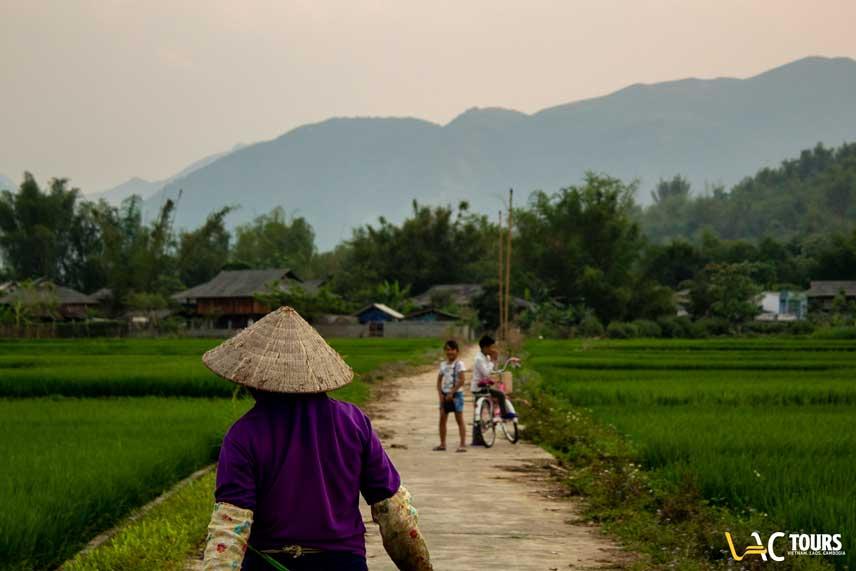 vactours-Vietnam-Laos-Cambogia
