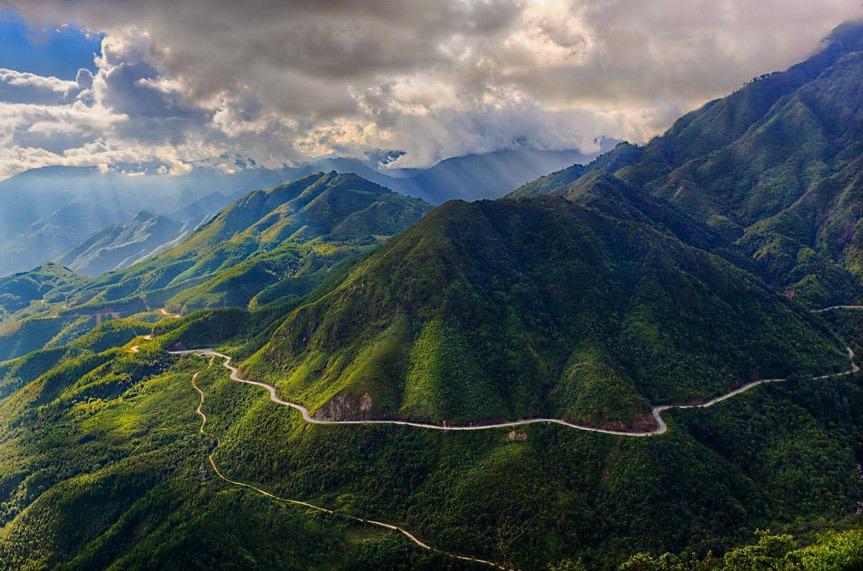 Cosa vedere a Sapa Vietnam