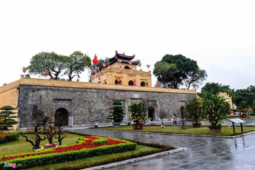 patrimonio-mondiale-vietnam