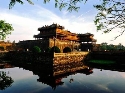 patrimonio-mondiale-in-vietnam