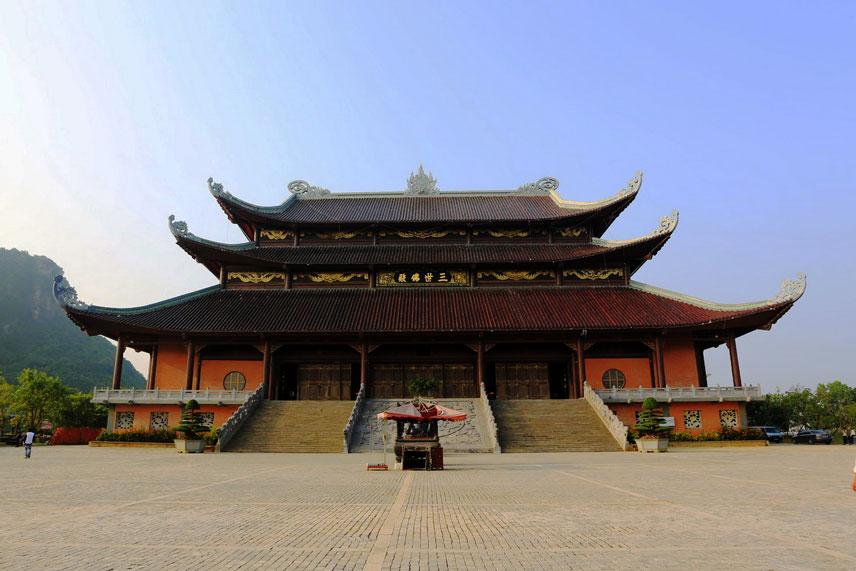 ninh-binh-pagoda-di-bai-dinh